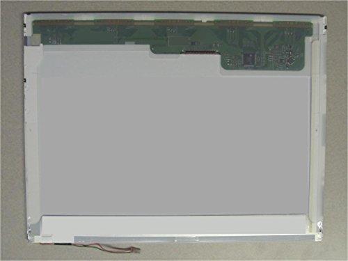 chi-mei-n150p5-l01rev-c1pour-ordinateur-portable-cran-lcd-381cm-sxga-ccfl-simple-substitut-cran-lcd-