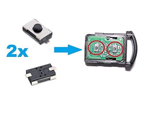 juego-de-2-microbotones-para-llave-con-mando-a-distancia-de-opel-compatible-con-corsa-c-meriva-a-com