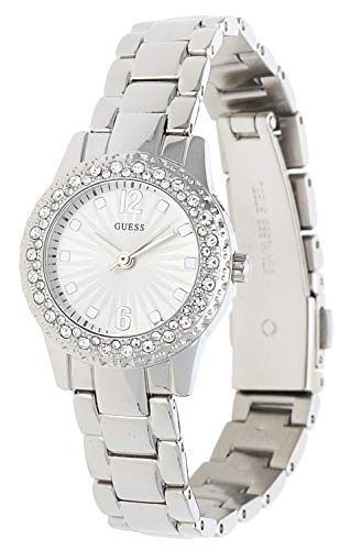 Para Reloj Guess Mujer W0889l1 – 7If6bYgyv
