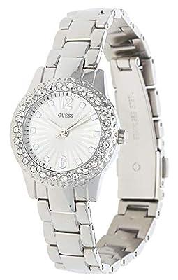 Reloj - Guess - para Mujer - W0889L1