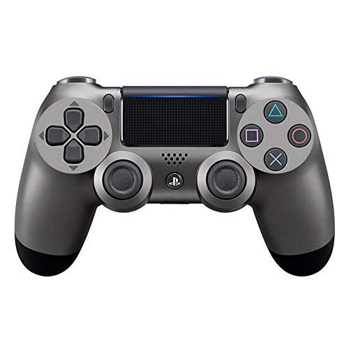 Manette sans fil pour PS4, pour manette de jeu Playstation 4, manette de jeu Bluetooth DualShock Manette de...