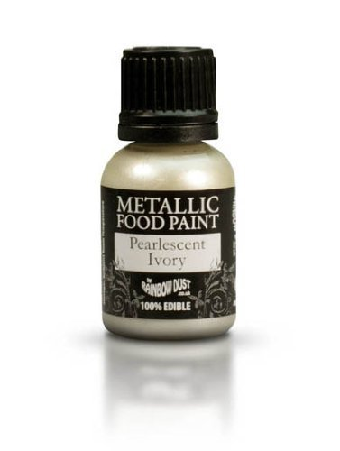 ready-to-use-metallic-pearlescent-ivory-100-edible-food-paint-for-cake-and-icing-decoration