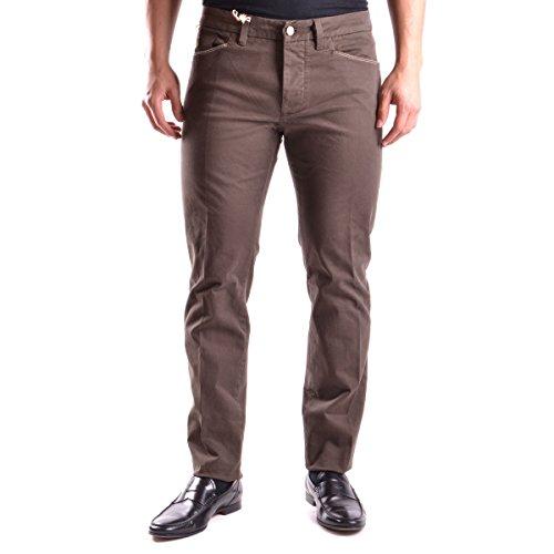 Pantaloni D-21 PT1571