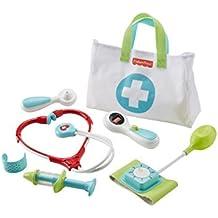 Mattel Fisher-Price DVH14 - Arzttasche
