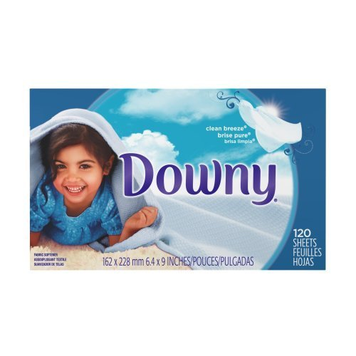 downy-fabric-softener-sheets-clean-breeze-scent-120-count-boxes-pack-of-3-by-downy