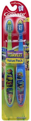 colgate-nickelodeon-teenage-mutant-ninja-turtles-toothbrush-2-count