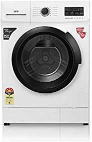 IFB 7 Kg 5 Star Fully-Automatic Front Loading Washing Machine (Neo Diva BX 7 kg, White, In-Built Heater)
