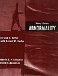 Abnormaility SG