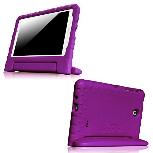 fintie-samsung-galaxy-tab-4-80-kiddie-case-light-weight-shock-proof-convertible-handle-stand-kids-fr