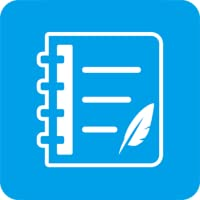 Diary With Lock – Secret Diary For Girls With Lock