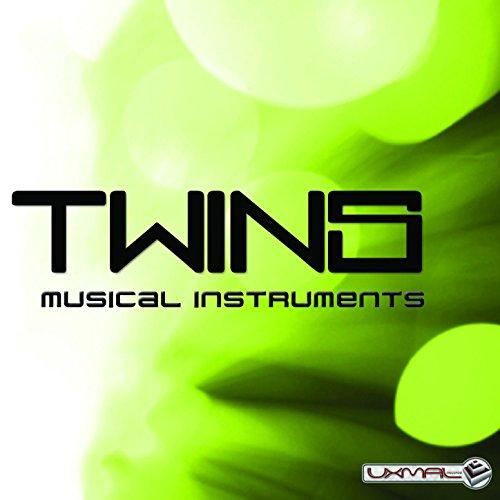 musical-instruments-original-mix