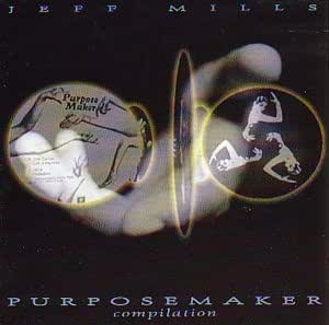 Purpose Maker