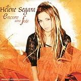 Hélène Ségara Encore Une Fois