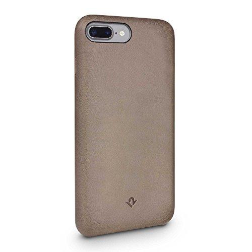doce-sur-relajado-piel-clip-mano-un-bao-carcasa-para-apple-iphone-7plus-gris-clido