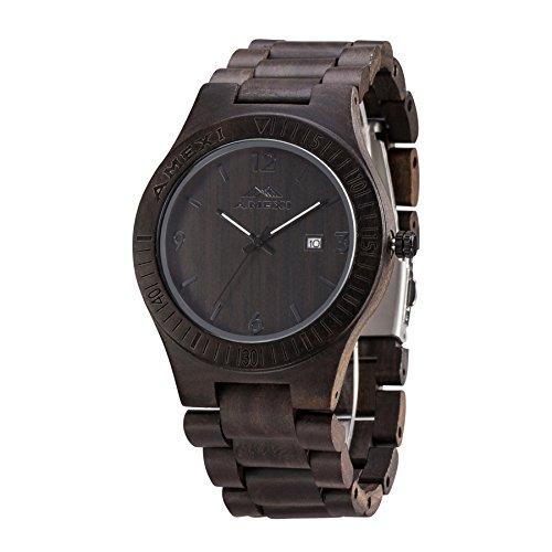 montres-en-bois-pour-hommes-44mm-naturel-noir-bois-de-santal-montre-bracelet-avec-le-mouvement-miyot