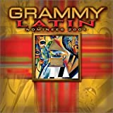 2001 Grammy Latin Nominees
