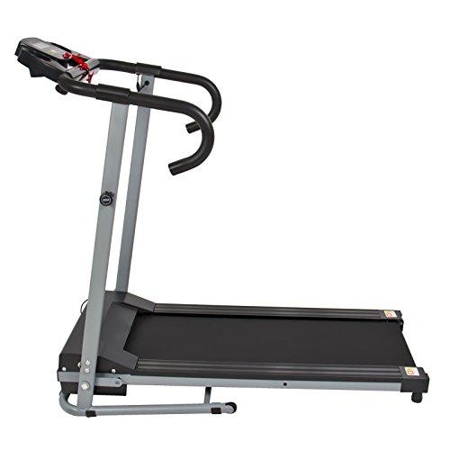 AbexceedâÂ® 500w Portable – Treadmills