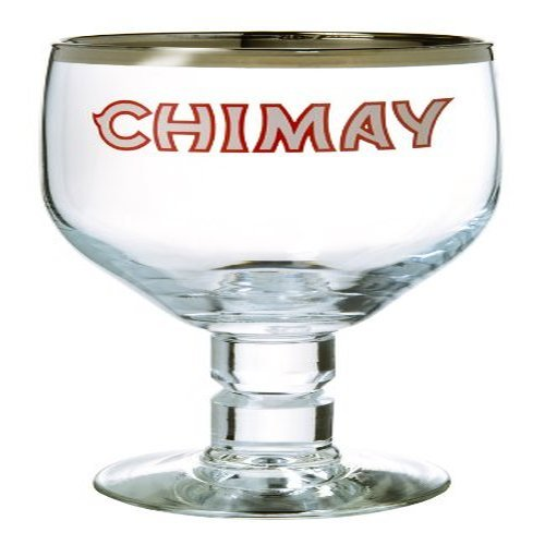 chimay-belgian-trappist-ale-chalice-glass-set-of-2
