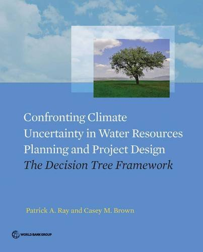 confronting-climate-uncertainty-in-water-resources-planning-and-project-design