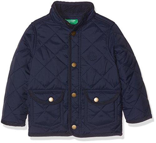 united-colors-of-benetton-2dkb534w0-chaqueta-para-ninos-color-azul-navy-90-cm-talla-del-fabricante-2