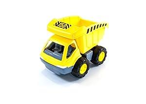 Miniland - Súper Tractor (45152)