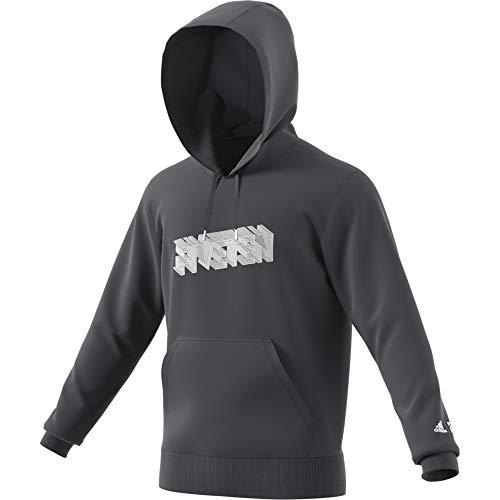 adidas Sweatshirt Five Ten -