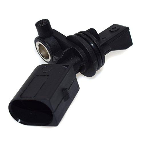 arrière côté droit ABS Wheel Speed Sensor 2h0927808 a NEUF pour Amarok Pickup