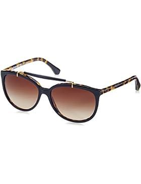 Emporio Armani Sonnenbrille (EA4039)