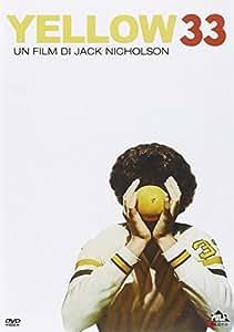 Yellow 33 (Dvd)