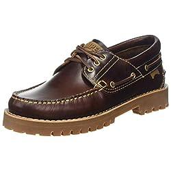 Camper Nautico Zapatos y...