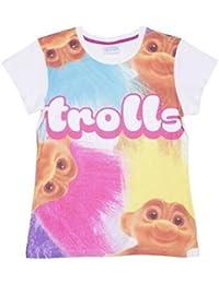 Suchergebnis auf für: Official Merchandise T