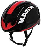 Kask Infinity - Casco para bicicleta de carretera, color multicolor , talla L ( L ) ,talla L ( 59 - 62 cm )