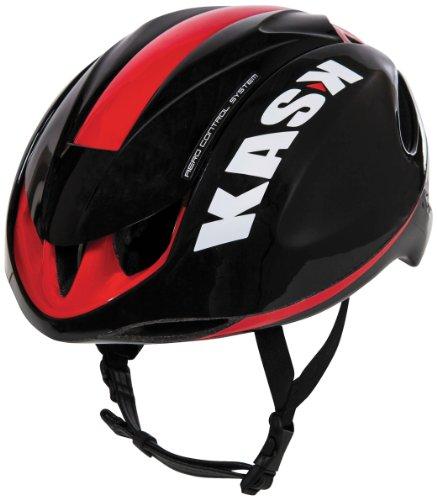 Kask Infinity - Casco para bicicleta de carretera, color multicolor, talla M ( M ), talla M ( 52 - 58 cm )