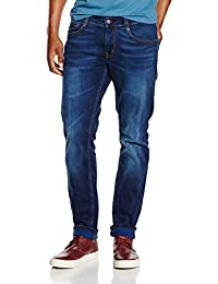 Mustang Oregon Taprerd, Jeans Homme