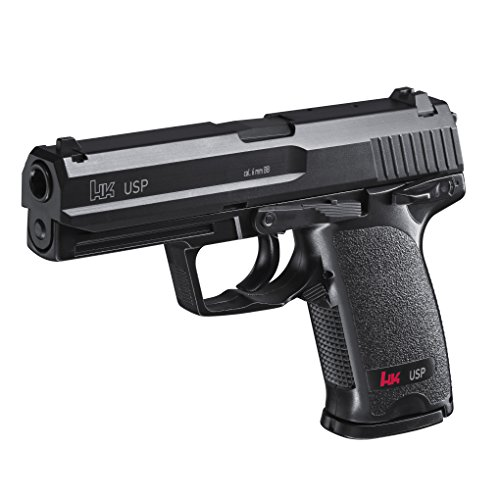 heckler-koch-softair-usp-schwarz-mit-maximum-05-joule-25926