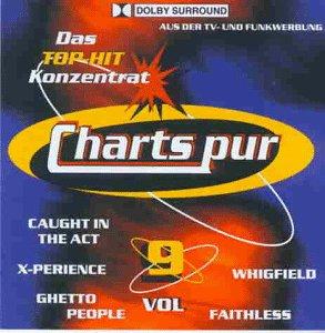 Charts-Pur-9