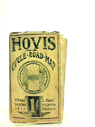 hovis-cycle-road-map-section-6