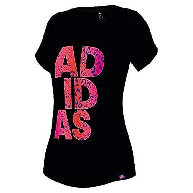 Adidas - Tee Shirt - tee-shirt wild lineage - Taille XS
