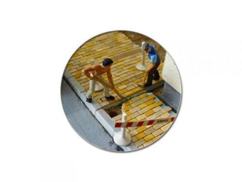 juweela-28138-strassen-gehweg-pflaster-beige-mix-2000-stk