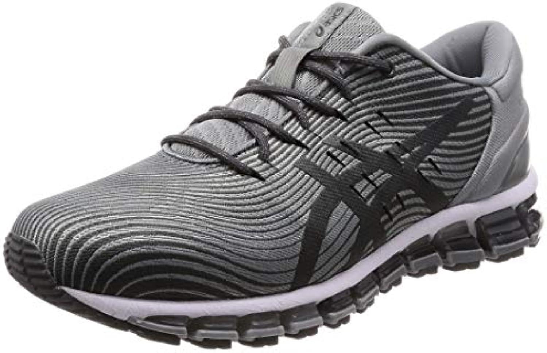 Gentiluomo Signora ASICS scarpe Gel-Quantum 360 4 adozione bello Taohuo | Lascia che i nostri prodotti vadano nel mondo  | Uomo/Donne Scarpa
