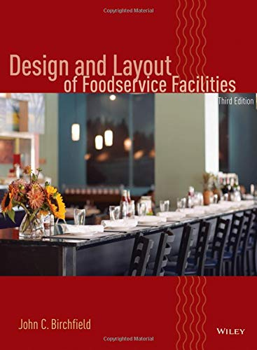 Download pdf design and layout of foodservice facilities top ebook design and layout of foodservice facilities free ebook download as pdf file john c birchfield design and layout of foodservice facilities third editionbuy fandeluxe Image collections