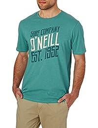 O'Neill Men's Signage T-Shirt