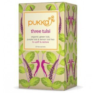 organic-three-tulsi-tea-20x18g
