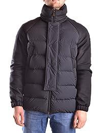 Amazon.it  Peuterey - Neve e pioggia   Uomo  Abbigliamento 537fcd3a95a
