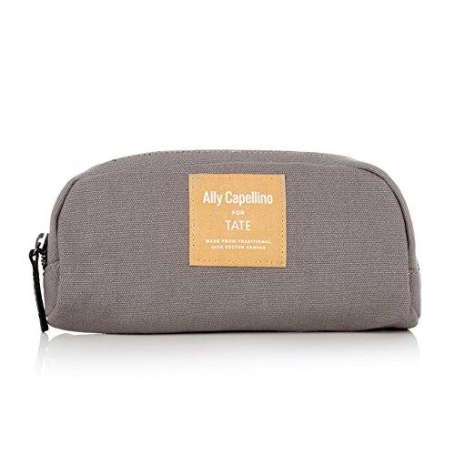 grey-orange-ally-capellino-pencil-case