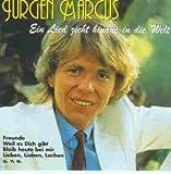 Ein Lied Zieht Hinaus I.d.Welt(Enth.Re-Recordings