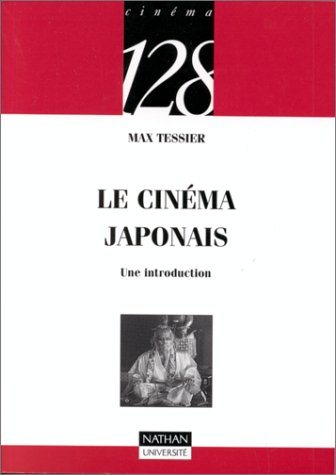 Le cinma japonais : Une introduction