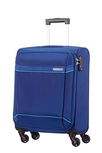 american-tourister-pearl-river-67cm-4-wheel-medium-suitcase-cool-blue