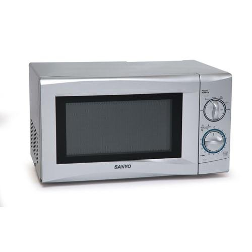 sanyo-sy0015np-17-litre-silver-700w-mechanical-microwave