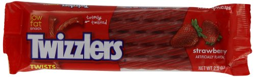 twizzlers-strawberry-70-g-pack-of-12